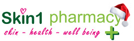 Skin1 Pharmacy  | Skin Experts | Jane Iredale Environ Stockists