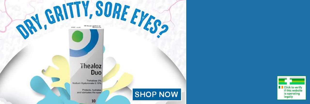 Thealoz-duo-dry-sore-eyes