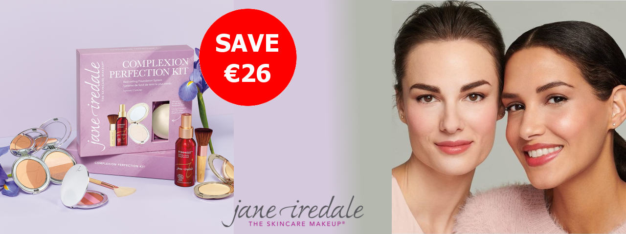 jane-iredale-complexion-kit-offer