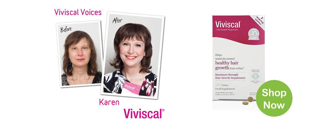 viviscal-hair-vitamin