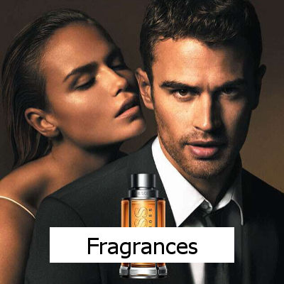 fragrances secure online skin1 pharmacy dublin Ireland