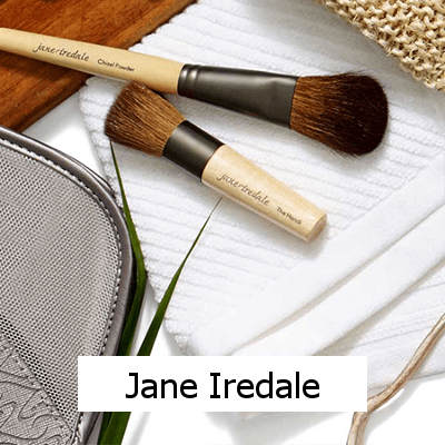 jane iredale 400px