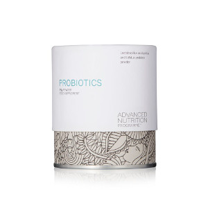 PROBIOTICS 75G POWDER