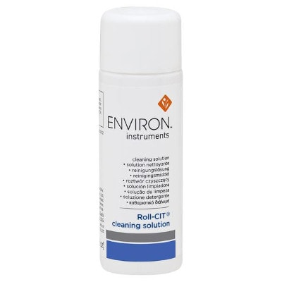 Environ Instrument Cleansing Lotion