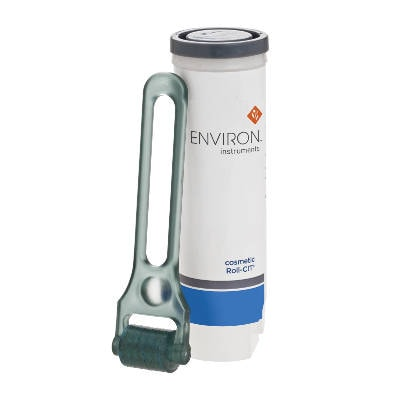 Environ Cosmetic Roll CIT