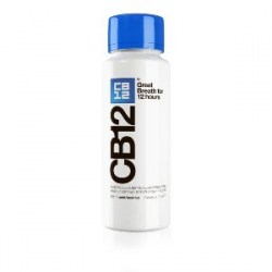 CB12-mouth-wash