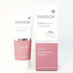 Full Size Environ Focus Care Comfort Purifying Anti-Pollution Masque 75ml