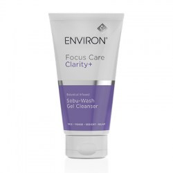 Environ Sebuwash Gel Cleanser 150ml