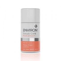 Environ Multi Bioactive Mela Prep Lotion 25ml