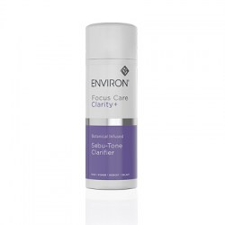 Environ Skincare Clarity buy online