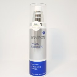 Full Size Environ Youth Essentia Hydra-Intense Cleansing Lotion 200ml