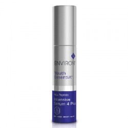 Environ Youth EssentiA Vita-Peptide Intensive Serum 4 Plus