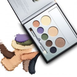 Jane Iredale In the Blink of a Smokey Eye