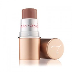 Jane Iredale In Touch Cream Blush Candid (Warm Rosy Neutral)
