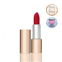 Jane Iredale Triple Luxe Long Lasting Naturally Moist Lipsticks