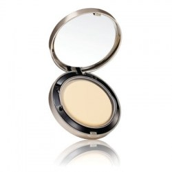 Jane Iredale Absence Oil Control Primer