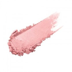 Jane Iredale Blush Barely Rose (Soft Cool Pink)