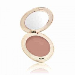 Jane Iredale Blush Flawless (Peachy Pink Brown)