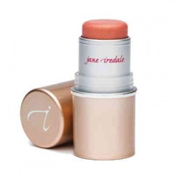 Jane Iredale In Touch Highlighter Comfort (Sun Kissed Coral)