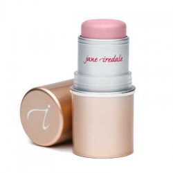 Jane Iredale In Touch Highlighter Complete (Luminious Glow)