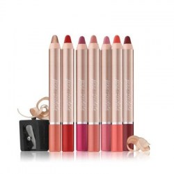 Jane Iredale Play On Lip Crayons