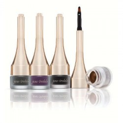 Jane Iredale Mystikol Powdered Eyeliners