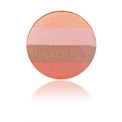 Jane Iredale Bronzer Refill Peaches and Cream (Warm Peachy Pink)