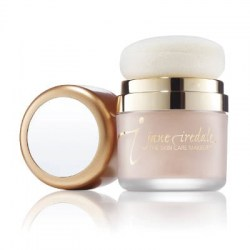 Jane iredale Powder me Dry Sunscreen SPF 30 Translucent.