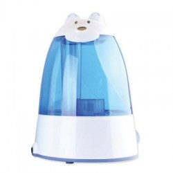 Lanafoam-Charly-Humidifier-min