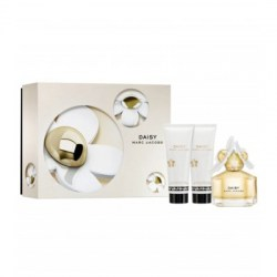 Marc Jacobs Daisy EDT 50ml Gift Set
