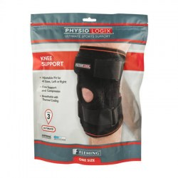 Physiologix Ultimate Knee Support One Size