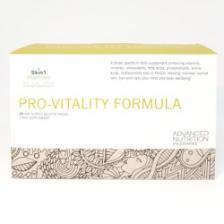 Advanced Nutrition Programme Pro-Vitality Formula