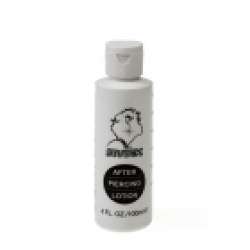 STUDEX After Care Lotion 100ml
