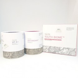 Skin1 Youthful Core Set