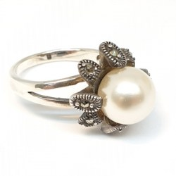 Sterling-Silver-Pearl-Mascarite-Ring-part-27