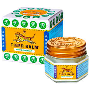 Tiger-balm-white-ointment