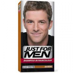 just-for-men-ash-brown