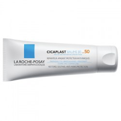 La Roche Posay Cicaplast Soothing Balm SPF50
