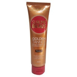 LOreal Sublime Bronze Self-tanning buy online