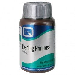 quest-evening-primrose-palmerstown-pharmacy