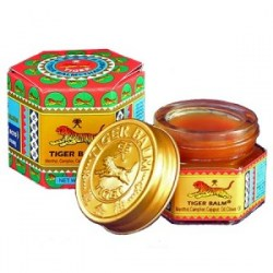 buy online Tiger Balm Red Ointment